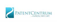 PatentCentrum