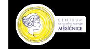 Centrum celostního rozvoje Měsíčnice